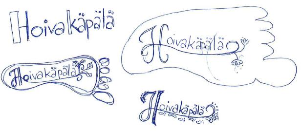 logomalleja
